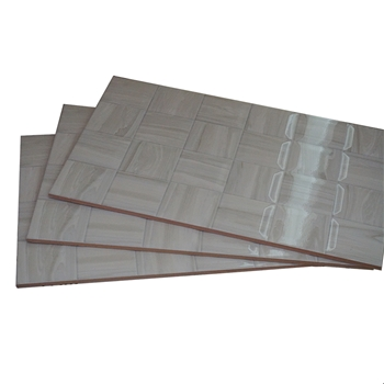 Xdf 801 small size glazed wall tile 250*400